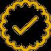 check-badge1
